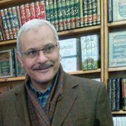 د.مجدي هلال